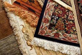 Tasaci n alfombras orientales peritaciones mga perito for Alfombras orientales barcelona